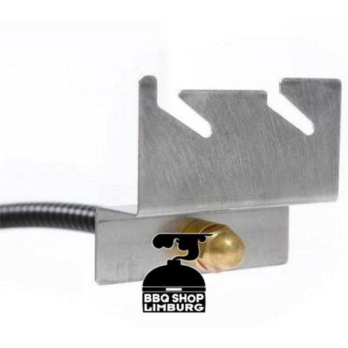 BBQ Guru BBQ Guru flex neck magnet mount DigiQ DX