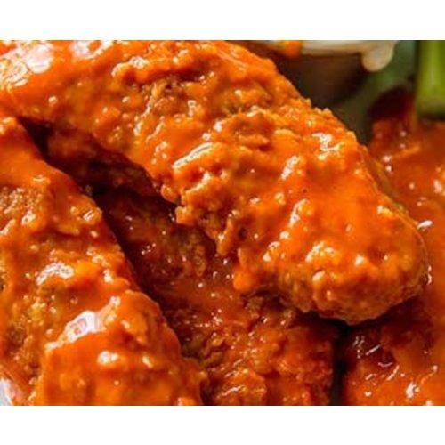 Sweet Baby Ray's Sweet baby Ray's Buffalo Wing sauce 473ml  -21% korting T.H.T 22-10-21