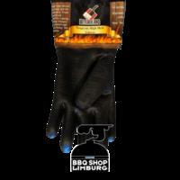 Butcher BBQ Insulated neoprene food handschoenen