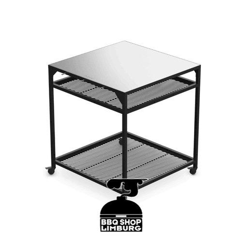 Ooni Ooni tafel large 80x80