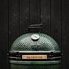 BBQ - GRILL & SMOKER