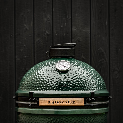 De beste barbecues, ieder merk door ons persoonlijk geselecteerd!