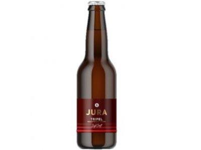 Zuyd Crafts Brouwerij Zuyd - Jura 8 - Tripel 33cl