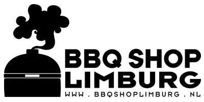BBQ shop Limburg | professionele BBQ's & accessoires