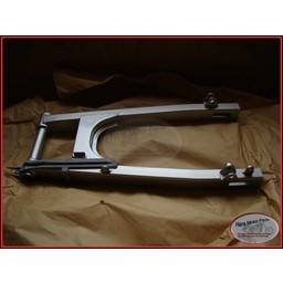 CB450S Swingarm-Achterbrug Nieuw