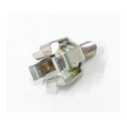 HONDA ST1100 Pan European Spiegel Washer Clip