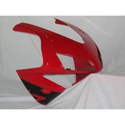 CBR600RR Topkuip Rood 2003-2004