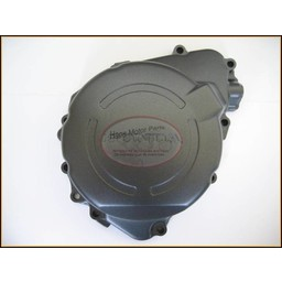 CBR900RR Fireblade Dynamo Deckel 1996-1999