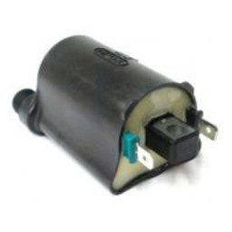 VF700 / 750 SuperMagna Ignition Coil