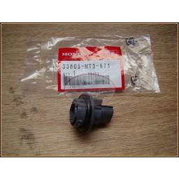 ST1100 Pan European Blinker Lamp Houder