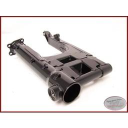 HONDA ST1100 Pan European Swingarm Achterbrug Honda met ABS/TCS