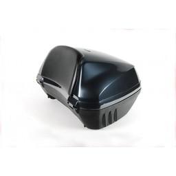 ST1300 Pan European Topkoffer Honda Black