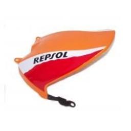 CBR1000RR Fireblade Hugger Repsol 2009 (+ABS)