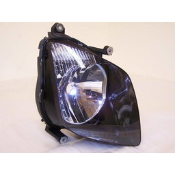 VTR1000 SP Headlight Honda Right hand