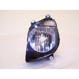 VTR1000 SP Koplamp Honda LINKS