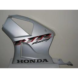 VTR1000 SP Verkleidung LINKS Honda