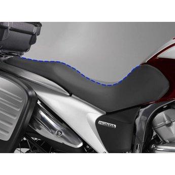 XL700V TransAlp Seat Low-Seat