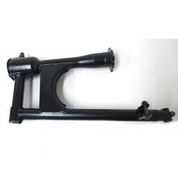 CX500 Swingarm