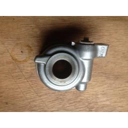 VF700C/VF750C Magna Getriebekasten