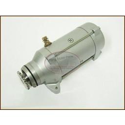 GL1000 Goldwing Startmotor Replica