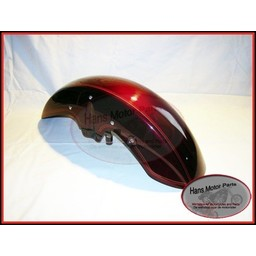 GL1200 Goldwing Frontfender/mudguard R-128-A New