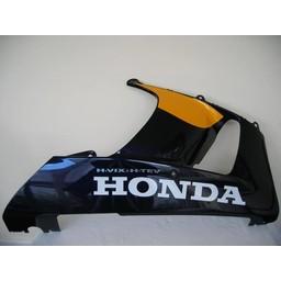 HONDA CBR900RR Fireblade Kuip Onder Rechts Honda 2000-2003