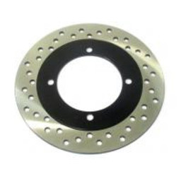 CB750F Seven Fifty Brake Disc Rear