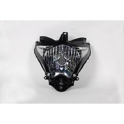 CB1000R Headlight