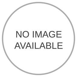 HONDA CBR600RR Kuip Midden Links NHB01