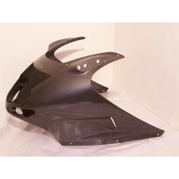 CBR1100XX Blackbird Topkuip Honda 1997-1998 Titanium YR183
