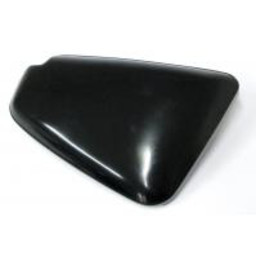 CB750F1 / F2 Side panel Matt Black R/H