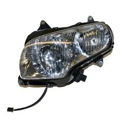 GL1800 Goldwing Headlight L/H