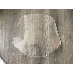 GL1200 Goldwing Windscreen / Fairingscreen