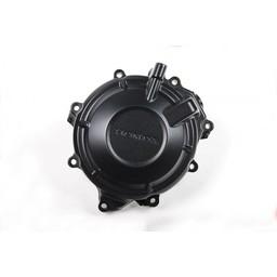 CB650FA Generator Cover