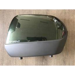 ST1100 Pan European Kofferdeksel RECHTS G137M