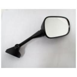 VFR800 VTEC Mirror Right hand 2002-2005 New