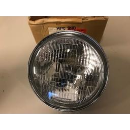HONDA VT500C Koplampunit Nieuw