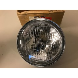 VT500C Shadow Headlight Assy New