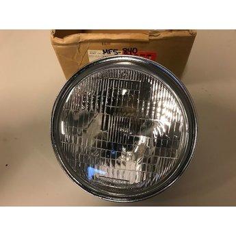 VT500C Shadow Headlight Assy New