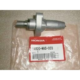 HONDA CBR900RR Fireblade Nokkenas Ketting Spanner 1996-1997