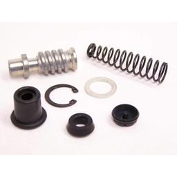HONDA VF700C/VF750C Supermagna Koppeling cylinder Revisieset