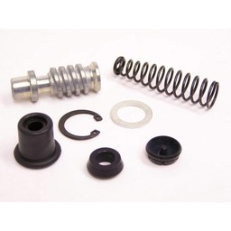 VF700C/VF750C Supermagna Clutch cylinder Piston Set