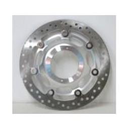 ST1300 Pan European brake LEFT for