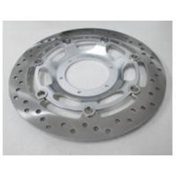 ST1300 Pan European brake RIGHT for