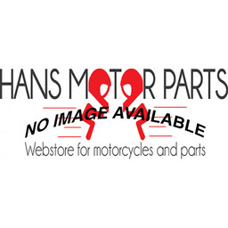 HONDA CHAIN SET,PRIMARY *C