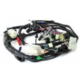 HONDA SET,WIRE HARNESS