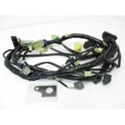 HONDA HARNESS. WIRE !D
