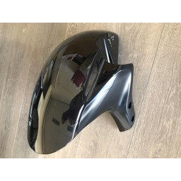 CBR1000RR Fireblade Fender For Black 2004-2006