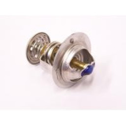HONDA THERMOSTAT ASSY. *C