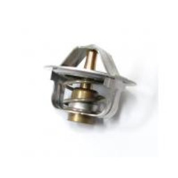 HONDA THERMOSTAT *B
